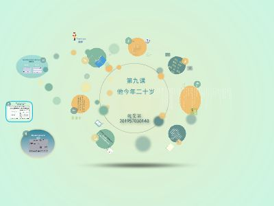 indicando el camino 指路(最新版) 幻燈片制作軟件