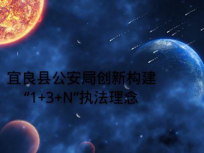宜良县 幻灯片制作软件