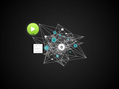 project1 幻灯片制作软件