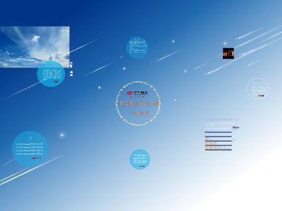新VI视觉系统 幻灯片制作软件
