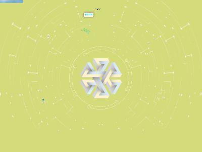 银行4 幻灯片制作软件