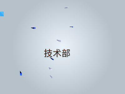 2018总结 幻灯片制作软件