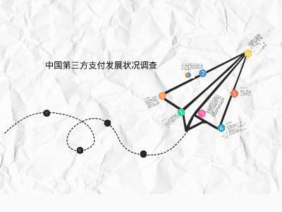 16电商3班王敬雯1630202247作业六 幻灯片制作软件