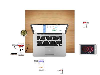 数字货币支付流程 幻灯片制作软件