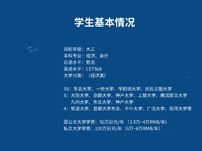 武汉纺织大学--经管 幻灯片制作软件