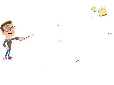 武科大(电子信息) 幻灯片制作软件