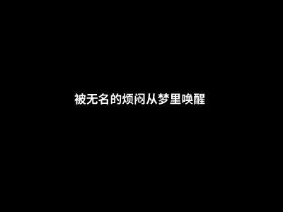 野花(改2)
