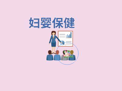 婦嬰保健 幻燈片制作軟件