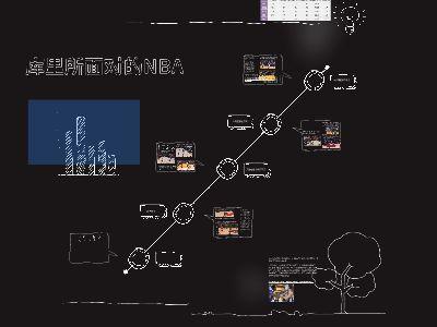 库里 幻灯片制作软件