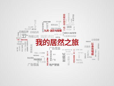 小叶的工作总结 幻灯片制作软件