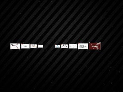 111111 幻灯片制作软件