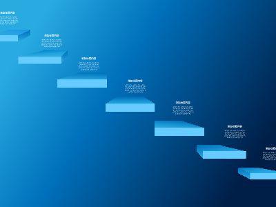 测试案例 幻灯片制作软件