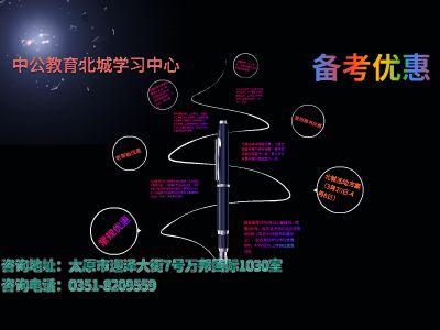 备考优惠 幻灯片制作软件