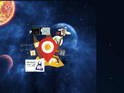 Bill Gates 幻灯片制作软件