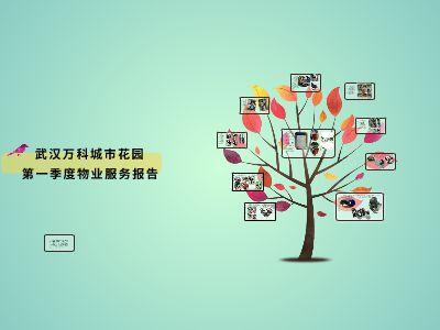 李尚泽万科动画