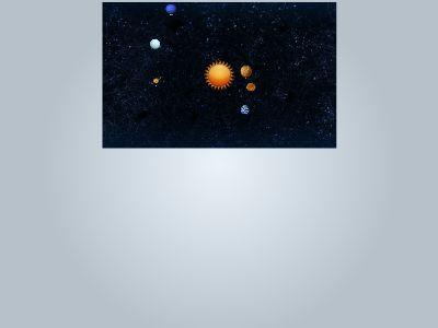 太阳系_PPT制作软件,ppt怎么制作