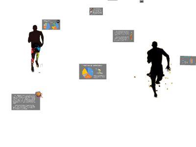 数据新闻 幻灯片制作软件