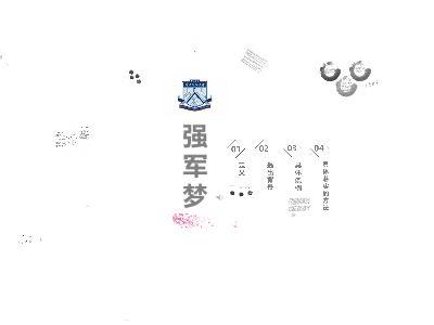 军事 幻灯片制作软件