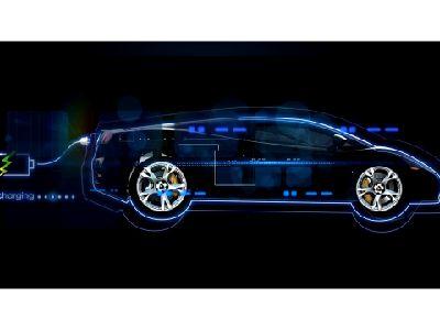 汽车动力性 幻灯片制作软件