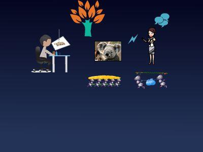 kaigede 幻灯片制作软件