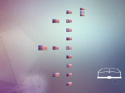 破折号的作用微课课件 幻灯片制作软件
