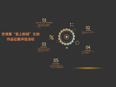 天津滨海 幻灯片制作软件