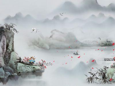 西游记黑熊精1 幻灯片制作软件
