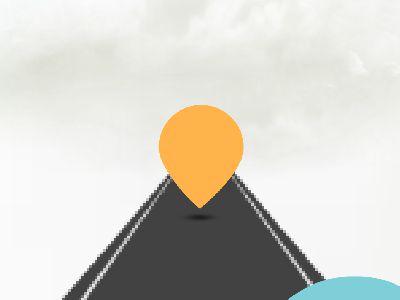 天空之路2 幻灯片制作软件