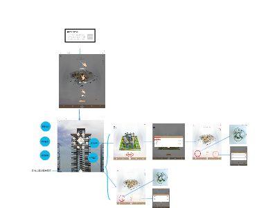 中铁黑龙潭样板间720 幻灯片制作软件