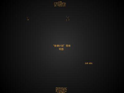 捕鱼达人 幻灯片制作软件