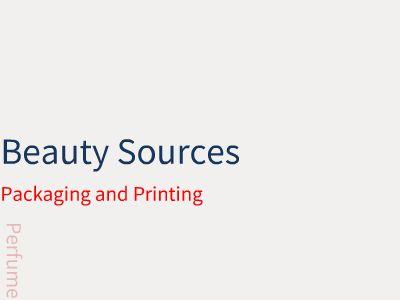 beautysourcing