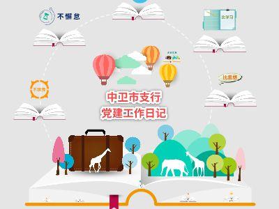 党建工作日记 幻灯片制作软件