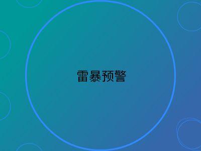 test 幻灯片制作软件