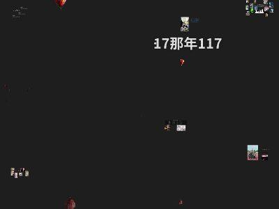 117 幻灯片制作软件