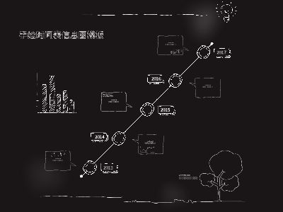 5ty545654 幻灯片制作软件