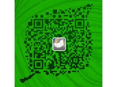 MillC联系人Wechat 幻灯片制作软件