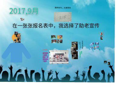 xiaoming 幻灯片制作软件