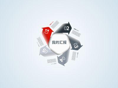 zsd 幻灯片制作软件