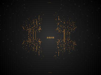 0123 幻灯片制作软件