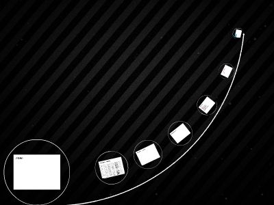 【防癌天使专题分享】创营赢快讯第370期20160427 _PPT制作软件,ppt怎么制作