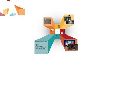 婚姻幸福 幻灯片制作软件