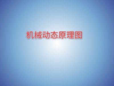 机械Z153班-郭福生201701406030 幻灯片制作软件