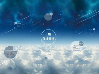 北京工作居住证 幻灯片制作软件