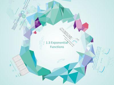 exponential 幻灯片制作软件