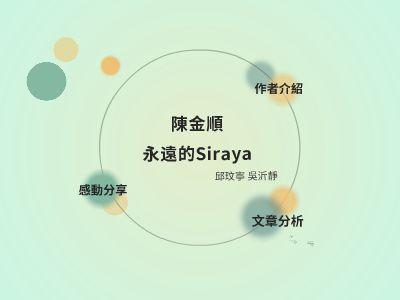 陳金順 幻灯片制作软件