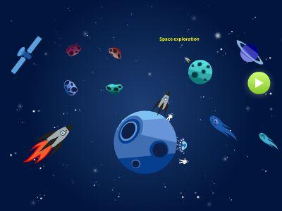 space_test01_PPT制作软件,ppt怎么制作