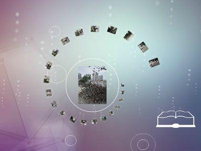 主题党日活动——清理垃圾