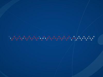 金属活动性顺序的应用 幻灯片制作软件
