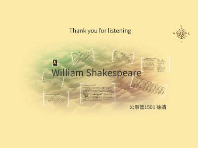 英语 幻灯片制作软件