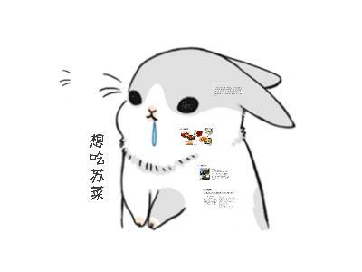 苏菜 幻灯片制作软件